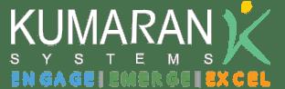 Kumaran Systems