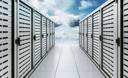 mainframe modernization